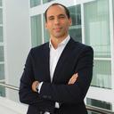 Daniel Esteban Romero - Baden