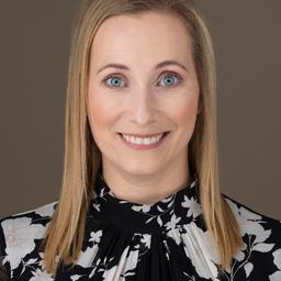 Annelie Litynski's profile picture