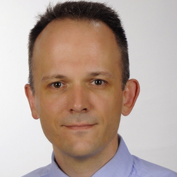 Markus Elble's profile picture