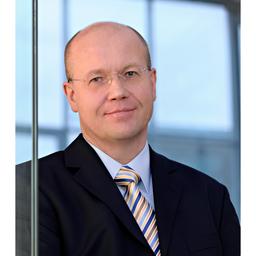 Andree Schallehn