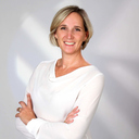 Kerstin Goebel - Bitburg