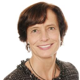Claudine Bumbacher's profile picture