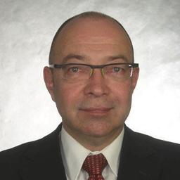 Thomas Häberli's profile picture