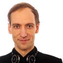 Matthias Krebs - Berlin