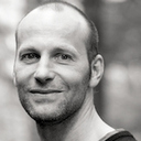 Matthias Lindner - Berlin