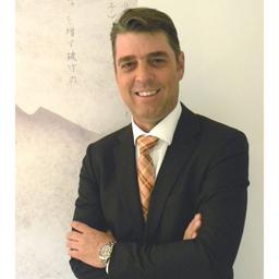 Dr Alexander Schmidt - Schmidt Consulting - Business Advisors St. Moritz & Zürich GmbH - St. Moritz