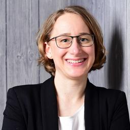 Greta Jarck