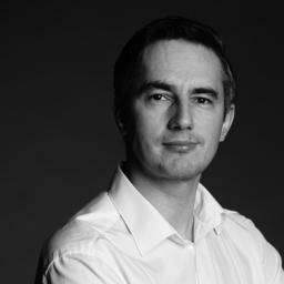 Alexander Riegler - DerKompetenzentwickler - Graz