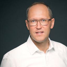 Markus Raffelsieper - Laufenberg Michels und Partner mbB - Köln