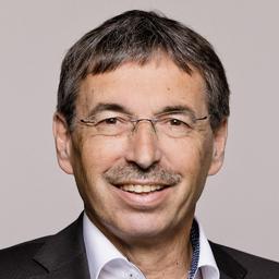 Andreas Kierndorfer - Kierndorfer Hotel- und Servicegesellschaft mbH & Co. KG - Roggenburg