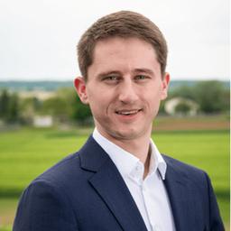 Florian Traber