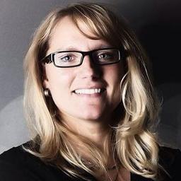 sandy heinze teamleiterin beschwerdemanagement vodafone kabel deutschland kundenbetreuung. Black Bedroom Furniture Sets. Home Design Ideas