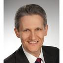 Frank Heuer - Kassel