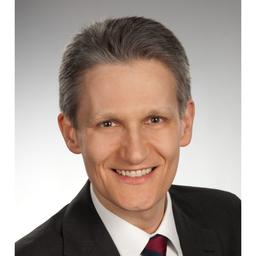 Frank Heuer - Experton Group AG - Kassel