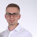 Andreas Tanner - Hof