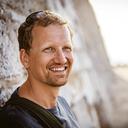 Sven Schulze - Bernau
