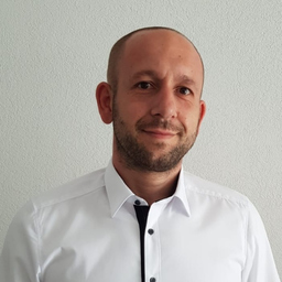 Sven Aigner - Prohyp GmbH - Stuttgart