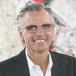 Roger Kochendoerfer's profile picture