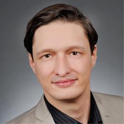 Christian Ihling - Dresden