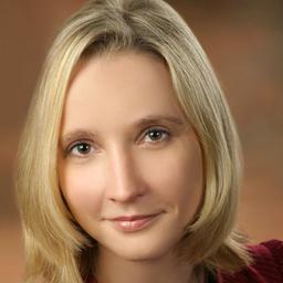 Judith Elias's profile picture