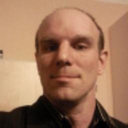 Christian Schmidt - C. Schmidt Computerservice - Trier