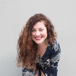 Birgit Michler's profile picture