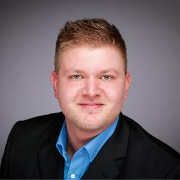 André Altenfeld's profile picture