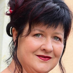 Sylvia Hanzsch - Event- und Hochzeitsplanerin Sylvia Hanzsch - Radebeul