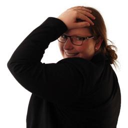 Simone Schüll - Schüll-Training - Ellwangen (Jagst)