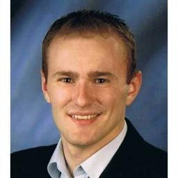 Andrej Ehrlich's profile picture