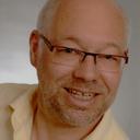 Christoph Schulte - Buxtehude