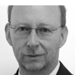 Thomas Albrecht - Fraunhofer-Gesellschaft, Institut für Materialfluss und Logistik - Dortmund