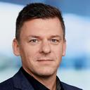 Markus Eberhard - München