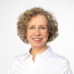 Dr. Kerstin Hoffmann - Dr. Kerstin Hoffmann Unternehmenskommunikation - Tönisvorst b. Düsseldorf