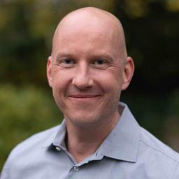 Björn Bobach