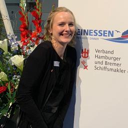 Maya Koppelmann's profile picture
