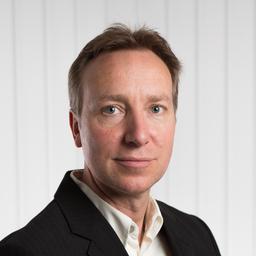 Stefan Eckerlein's profile picture