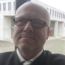 Daniel Nierenz - Nierenz & Batz - Rechtsanwälte Fachanwälte - Netphen