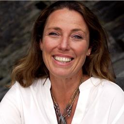Christina Teuthorn-Mohr