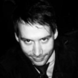 Ulrich Machold