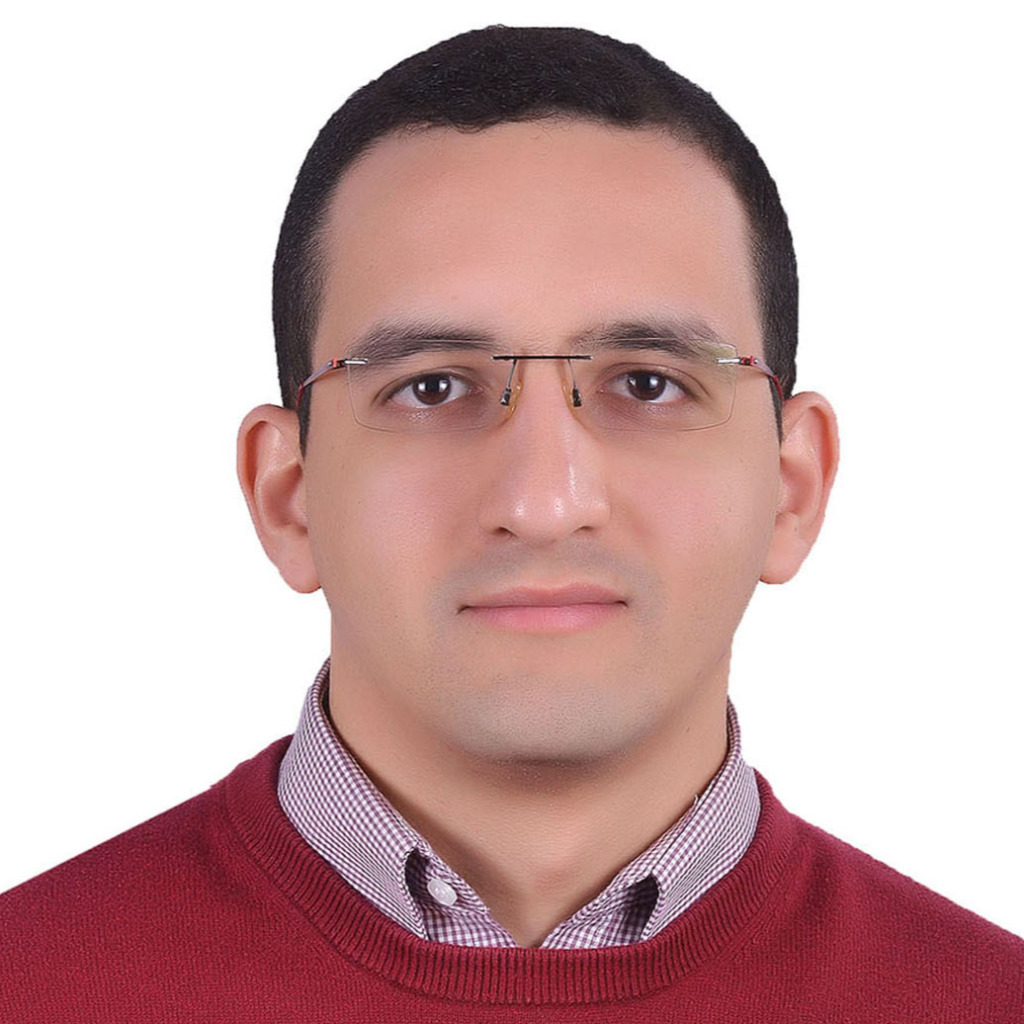 Ahmed Khalaf - Project Manager SW/HW - Automated Driving ...