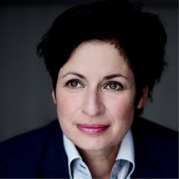 Manuela Beyer - Manuarte- Your personal Artist - Hamburg