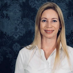 Silke Schröder - PRIMOBILIA Real Estate Consulting - Berlin