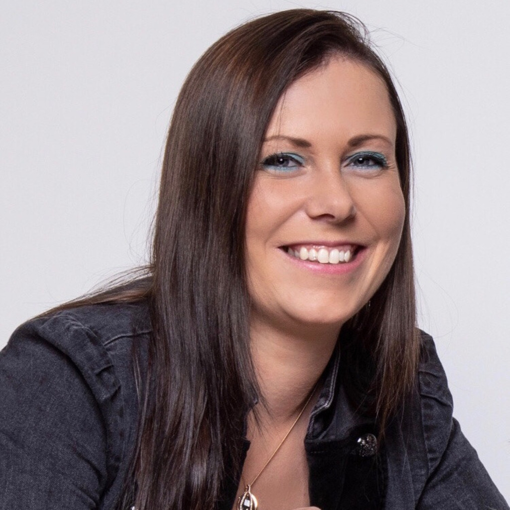 Tatjana Campbell - Küchenplanerin - PLANA Küchenland | XING