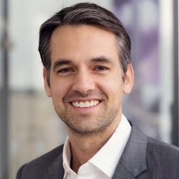 Marcel Hartmann - SAP EMEA Commercial Sales - Barcelona