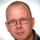 Rene Meister - Hude