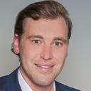 Philipp Krauss - Nürnberg