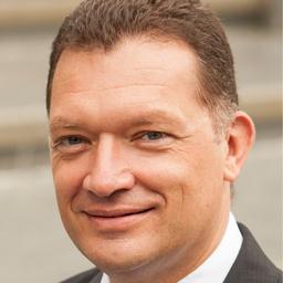 Christoph Hartmann - Provinzial Rheinland, Düsseldorf - Düsseldorf