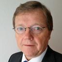 Olaf Sauer - Bielefeld