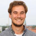 Jens Raabe - Braunschweig